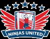 Ninjas United